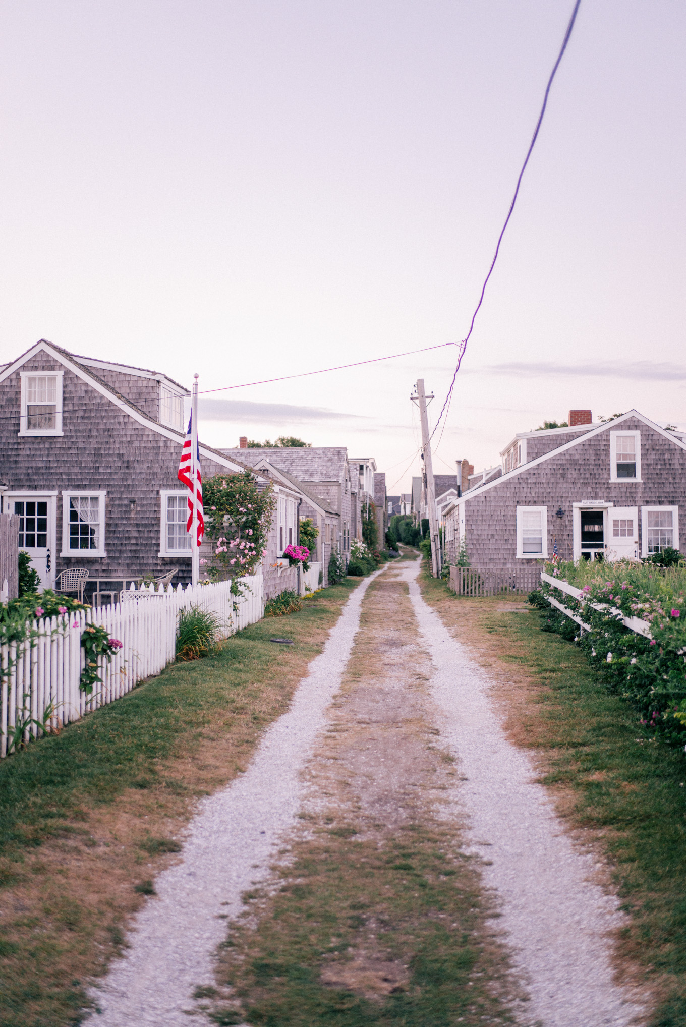 gmg-a-week-on-nantucket-part-two-1008939