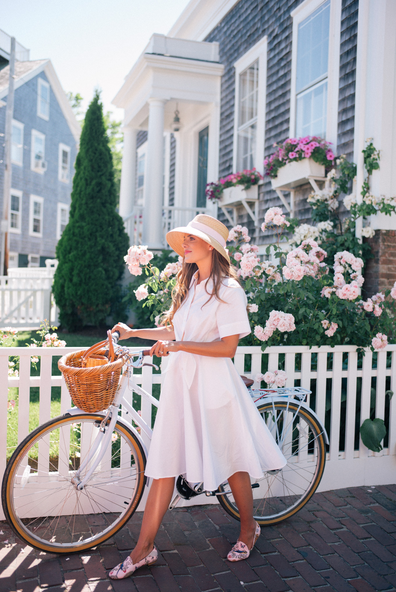 gmg-a-week-on-nantucket-part-two-1009242
