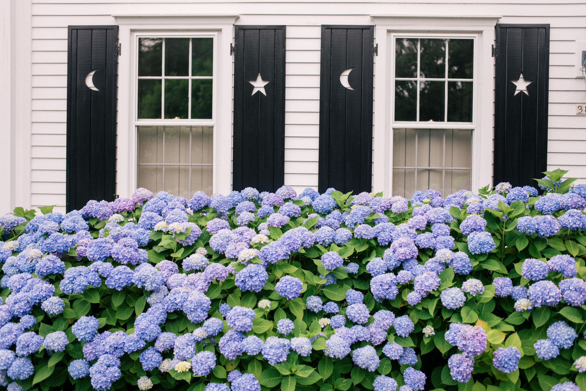 gmg-a-week-on-nantucket-part-two-1009507