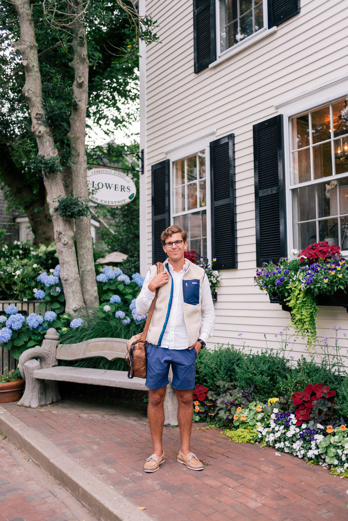 gmg-a-week-on-nantucket-part-two-1009515