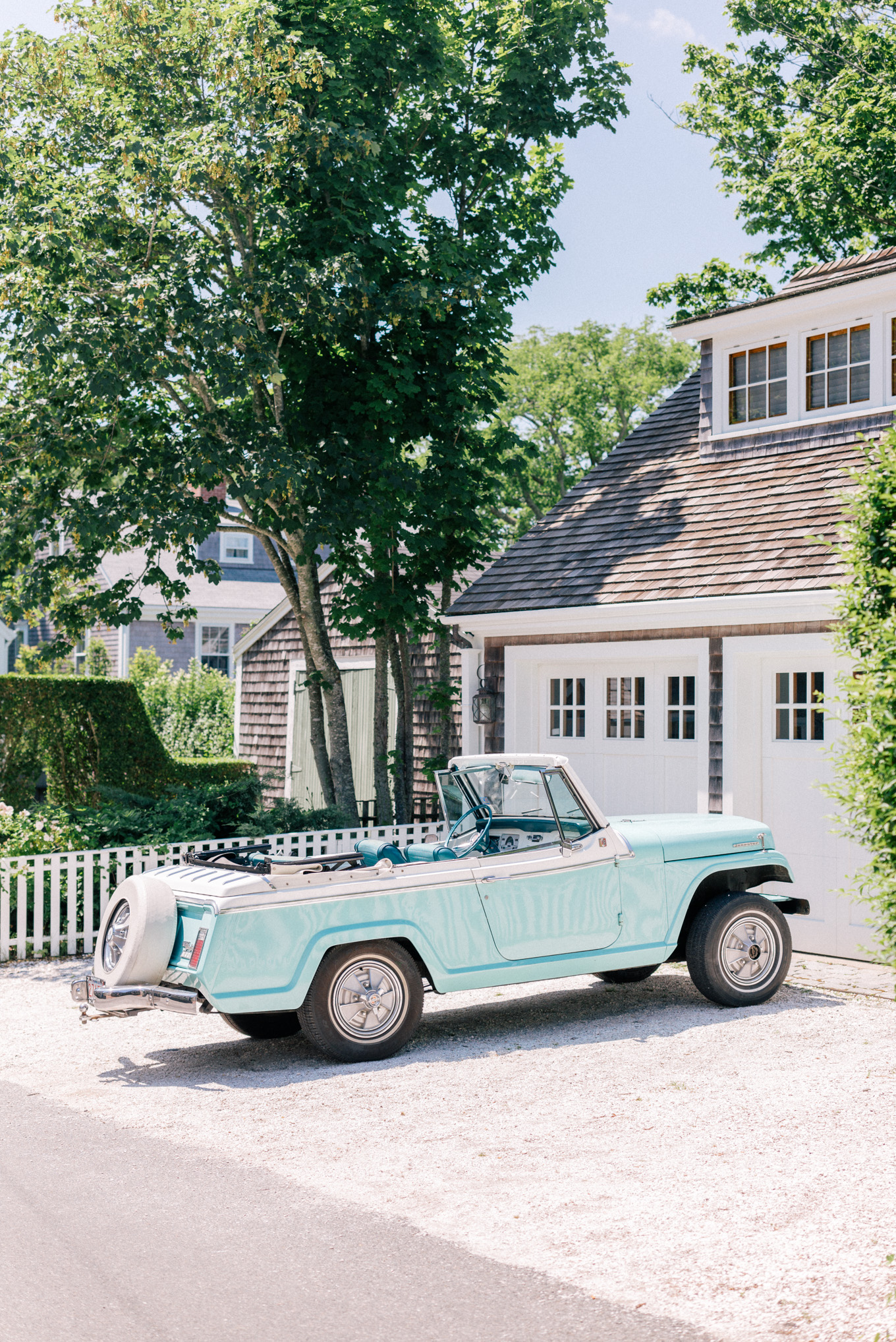 gmg-a-week-on-nantucket-part-two-2-2