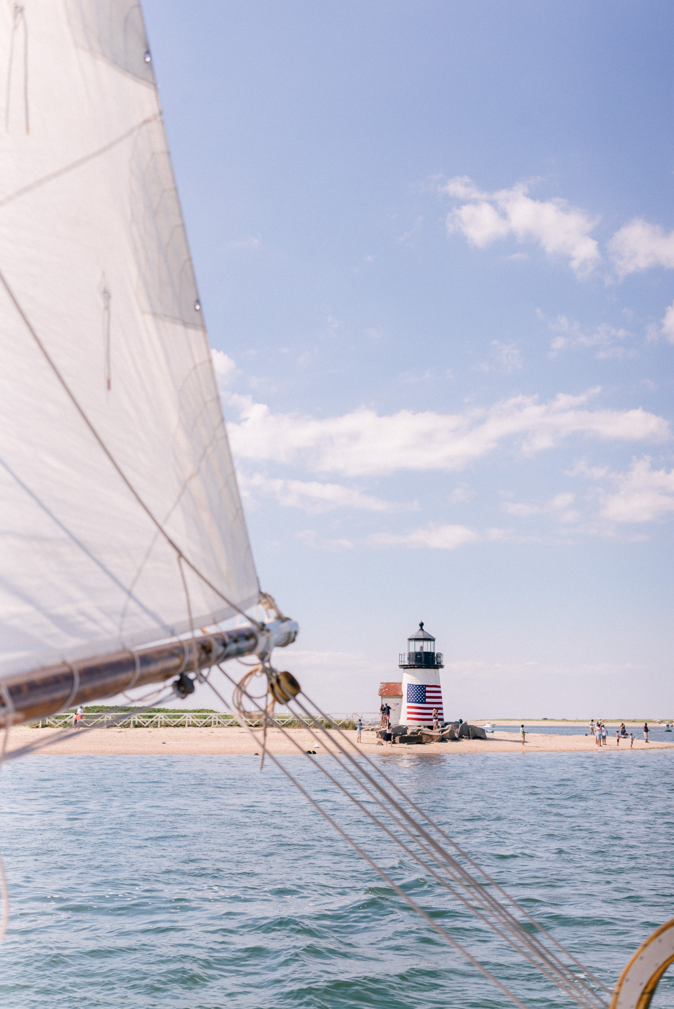 gmg-a-week-on-nantucket-part-two-2-7
