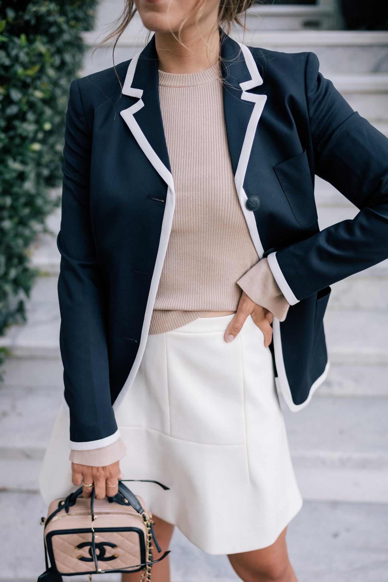 gmg-blazers-for-fall-1002105