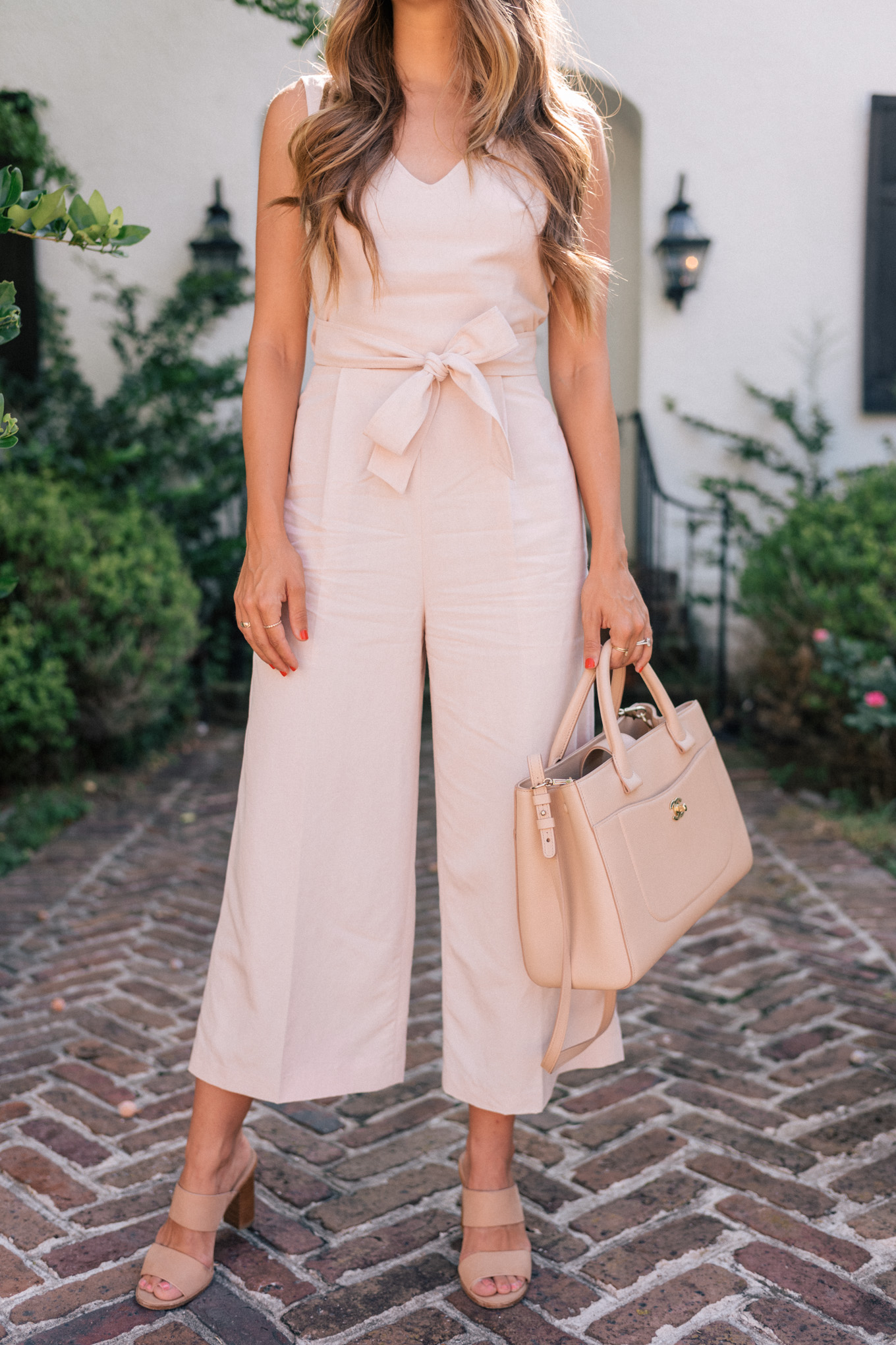 gmg-blush-jumpsuit-1005877