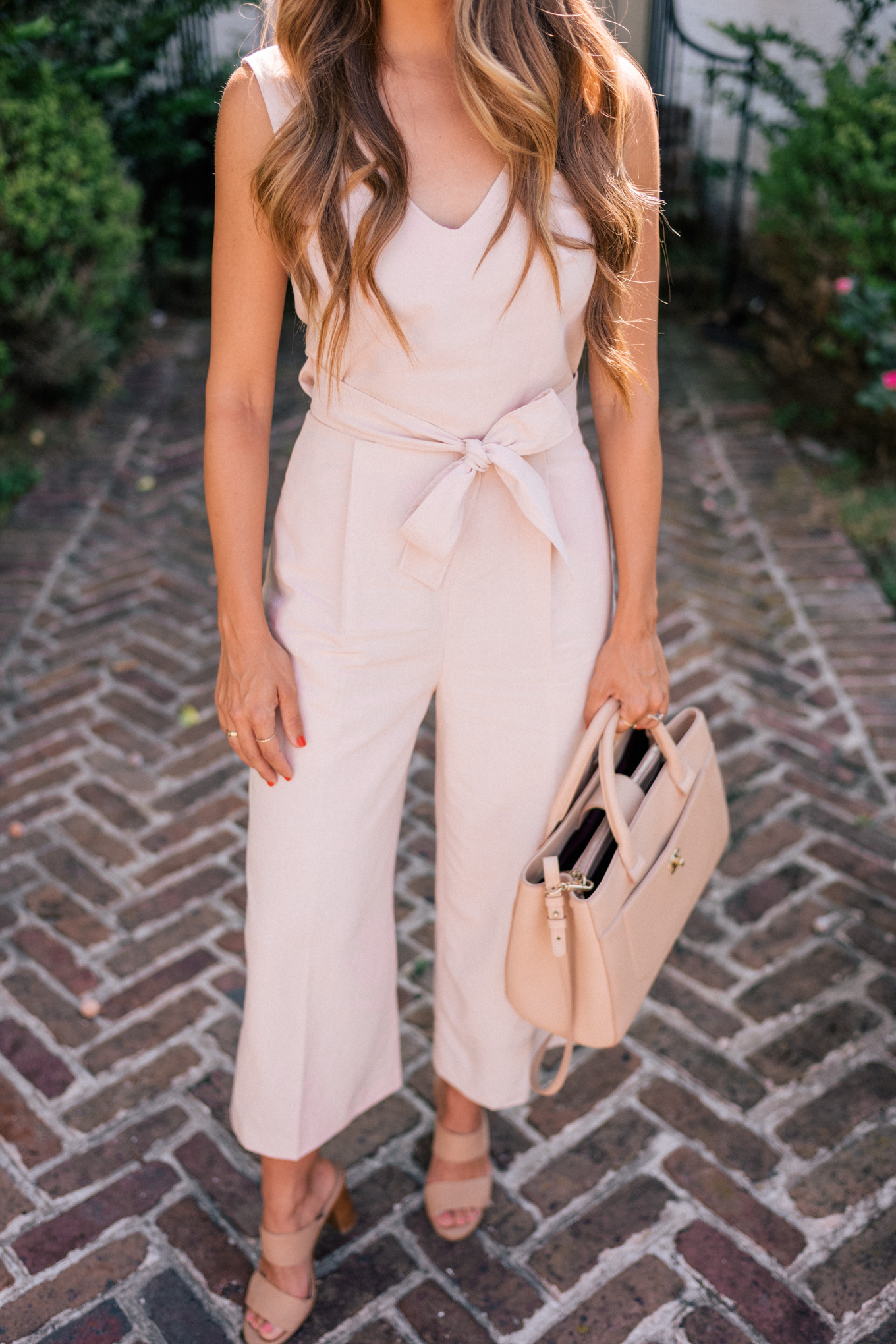 gmg-blush-jumpsuit-1005989