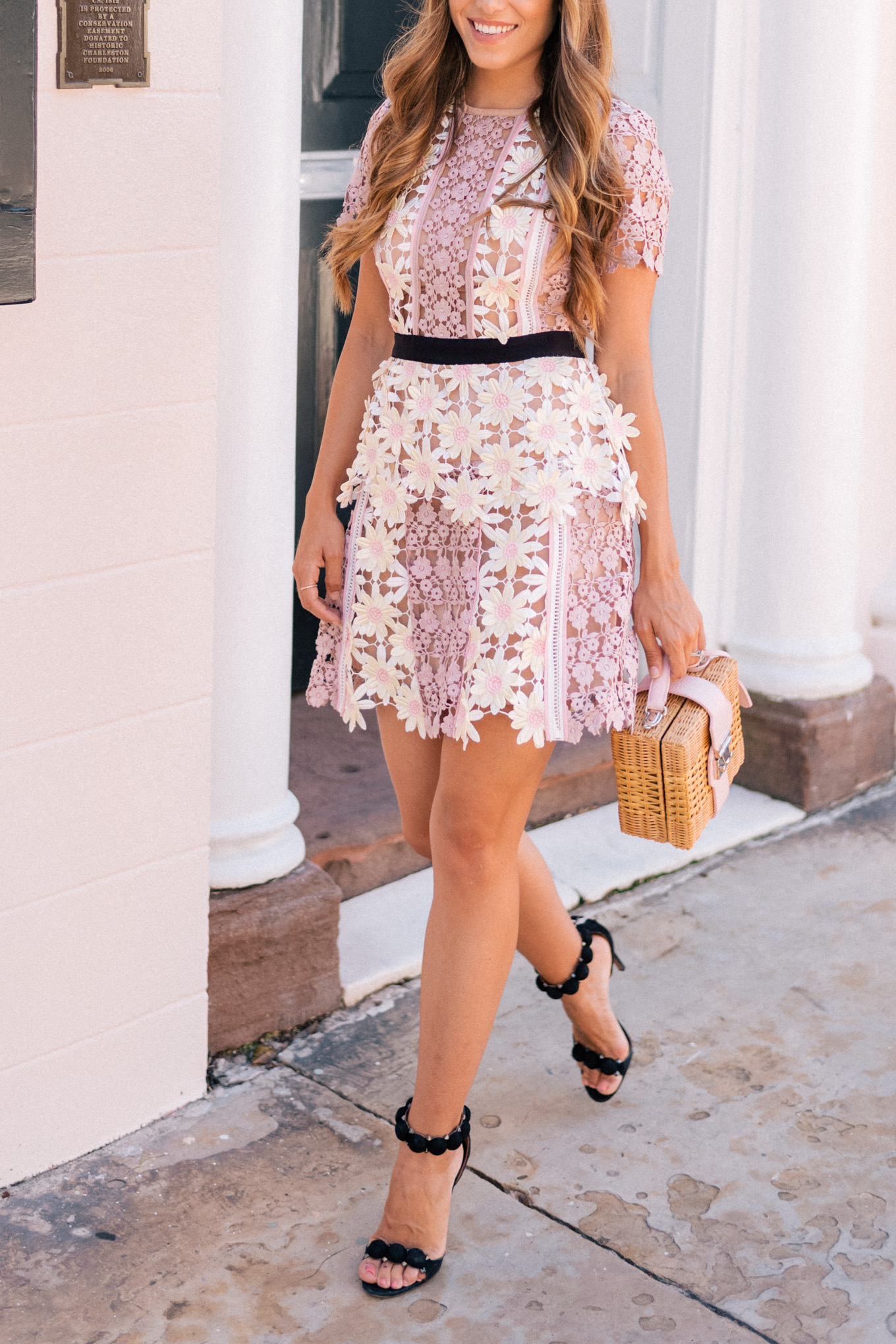 gmg-day-to-date-night-look-1001445