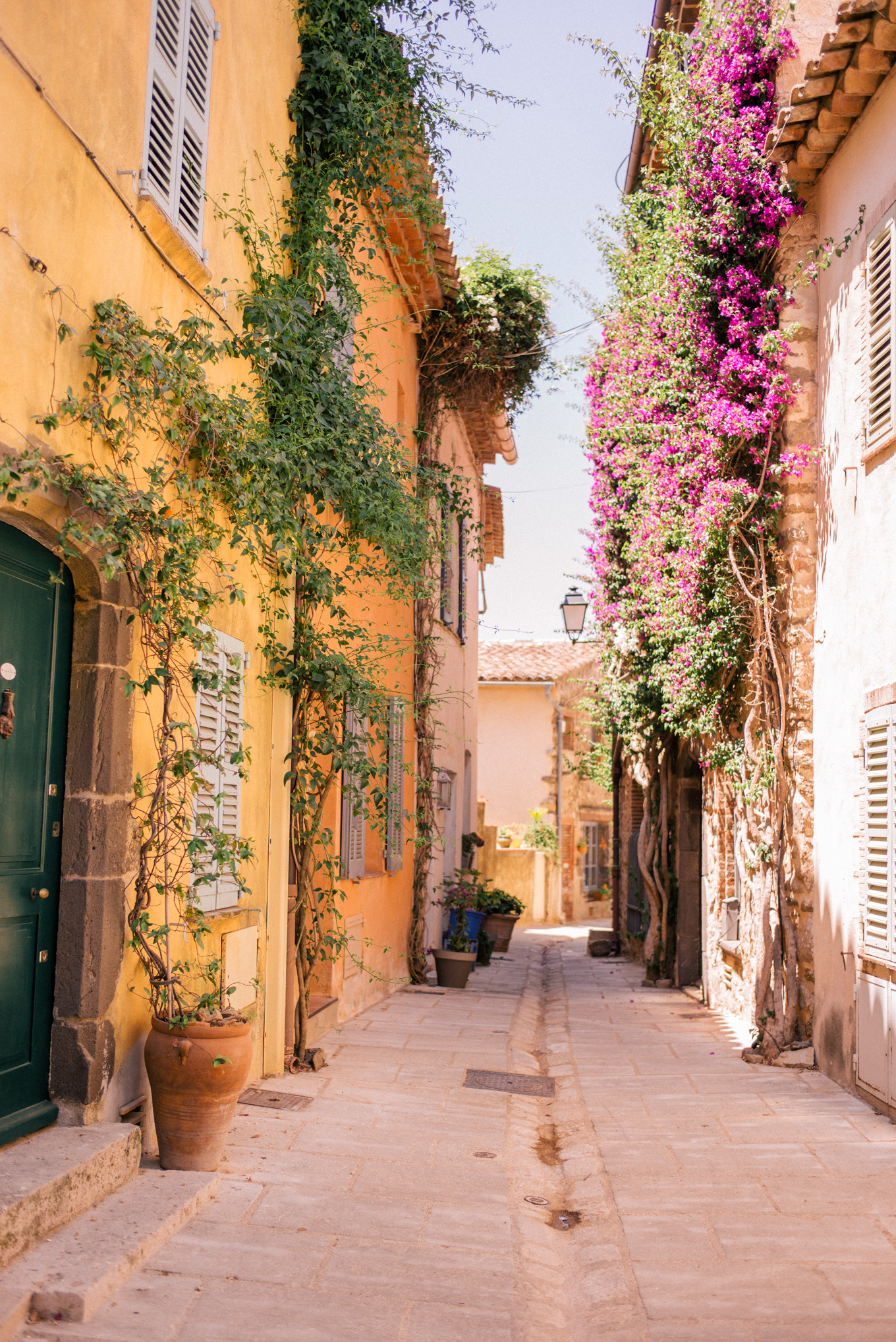 gmg-grimaud-france-1004904