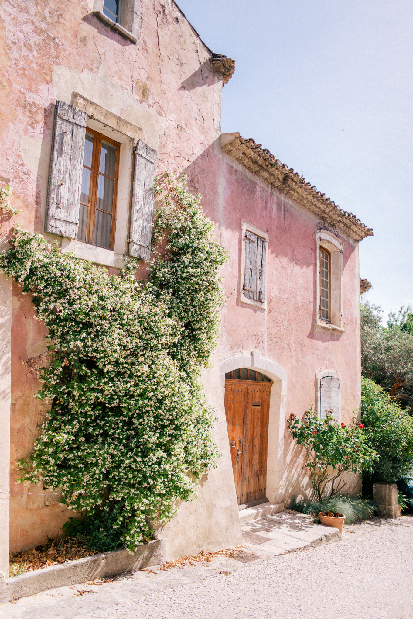 gmg-provence-france-villages-1008186