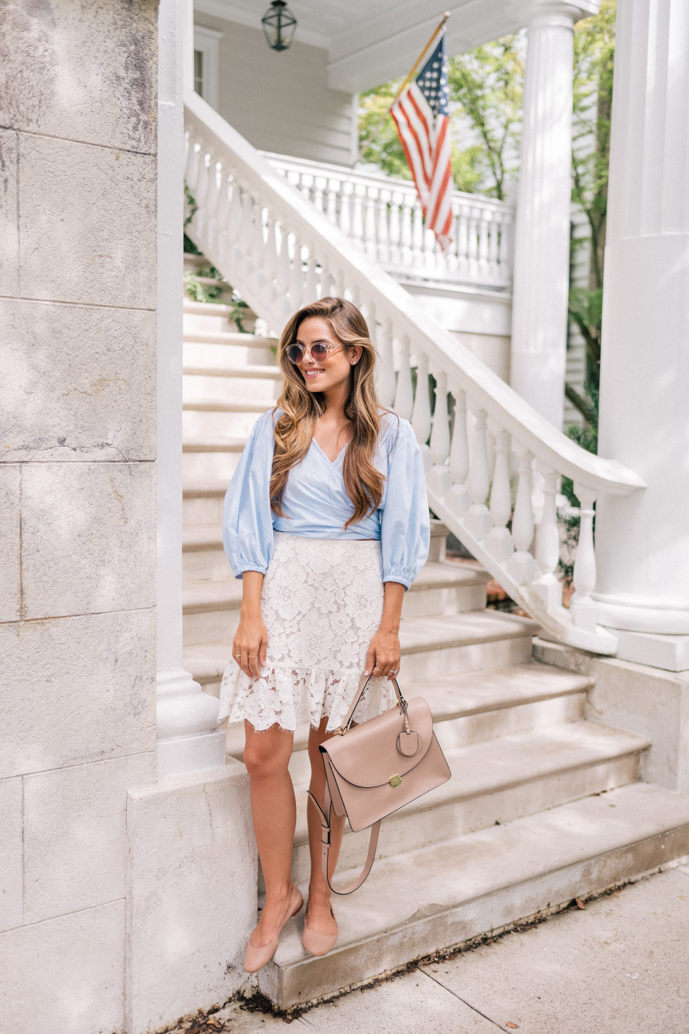 gmg-wrap-top-lace-skirt-1004371
