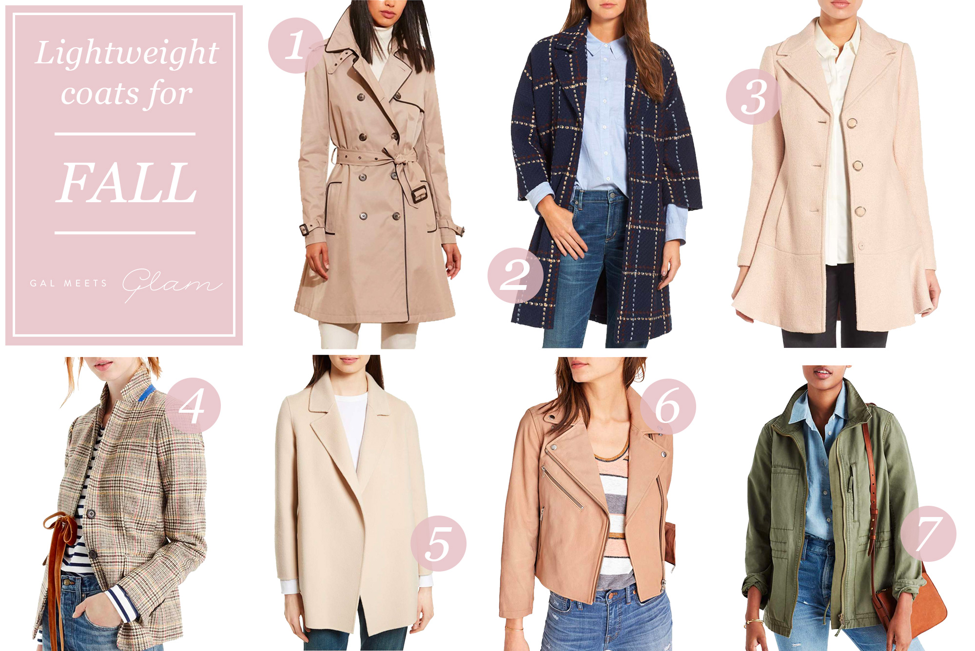 gal-meets-glam-lightweight-coats-v.2