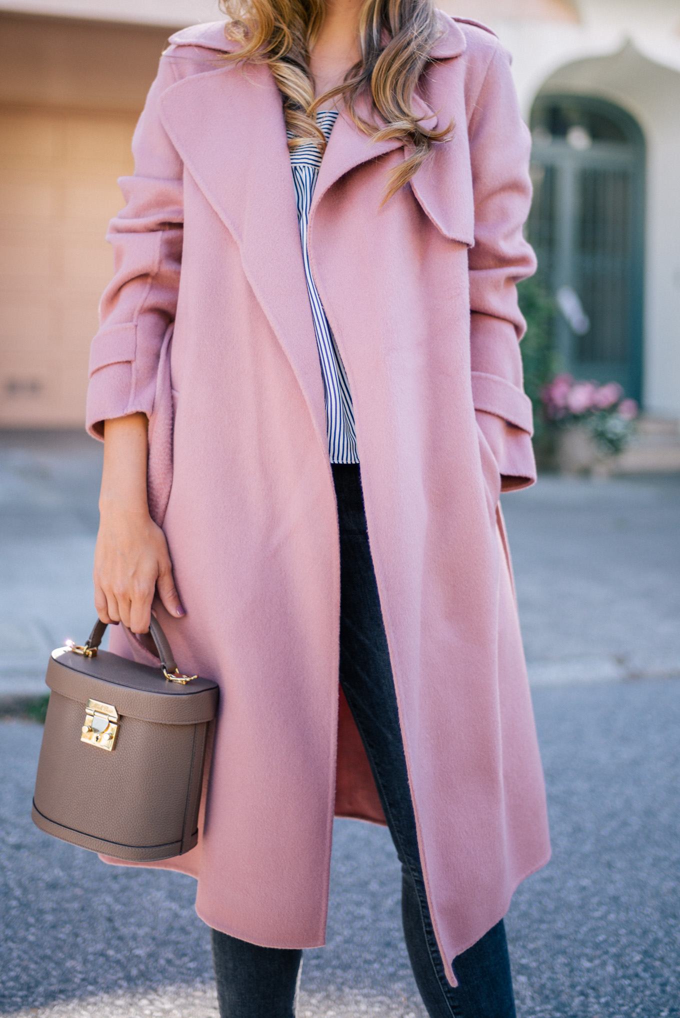 gmg-pink-fall-coat-1009848