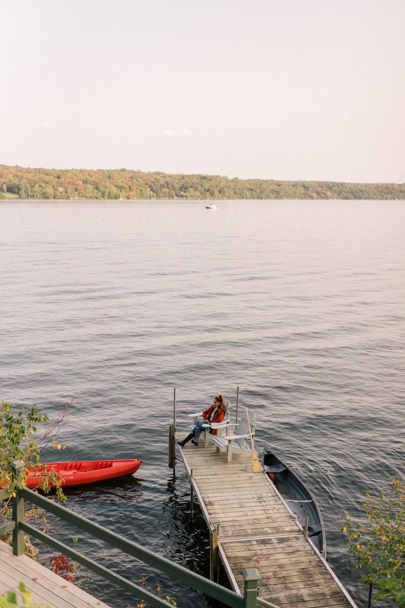 gmg-sunset-lake-fall-colors-1001024