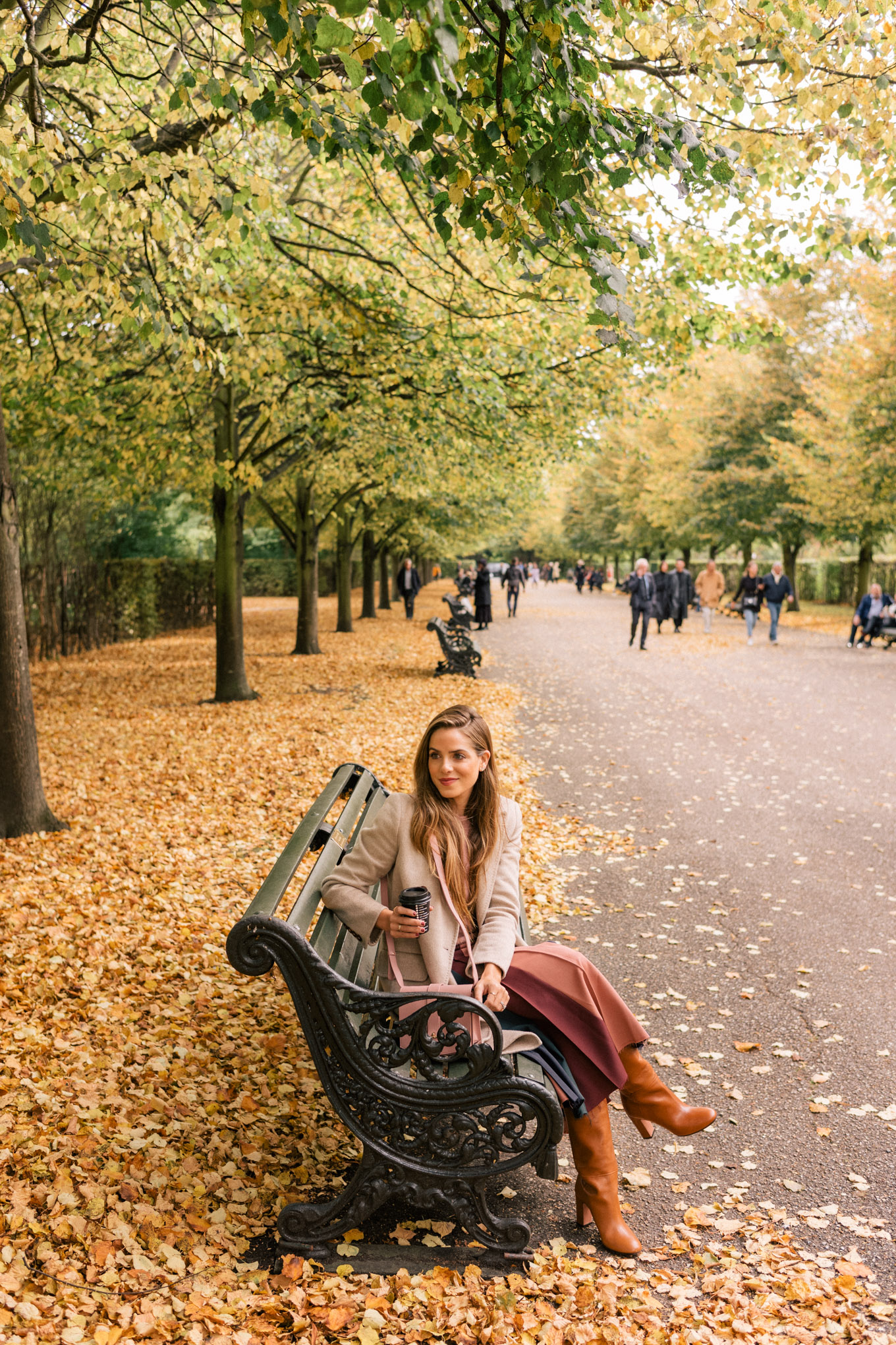 gmg-london-fall-october-1001833