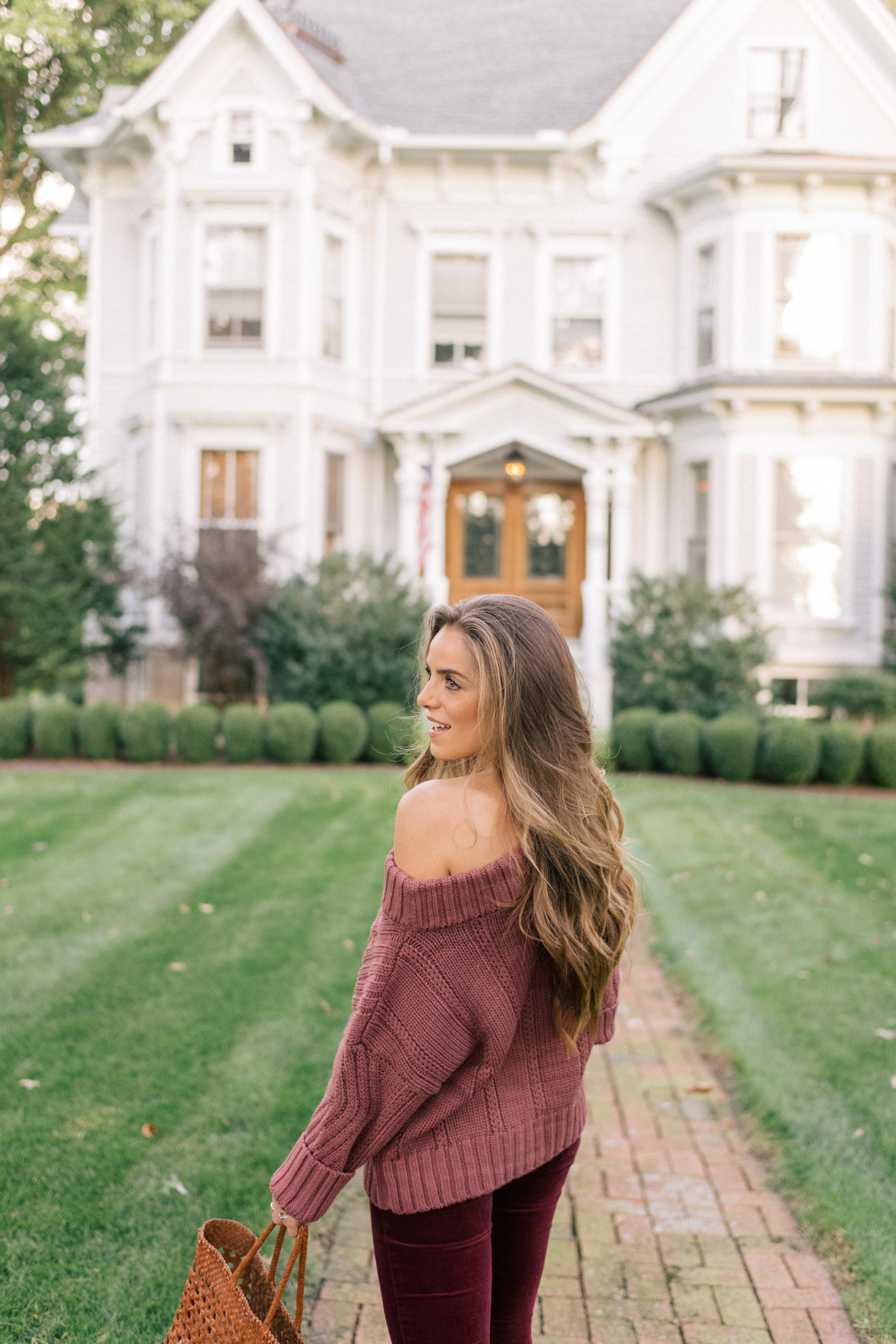 gmg-new-england-fall-style-1009583