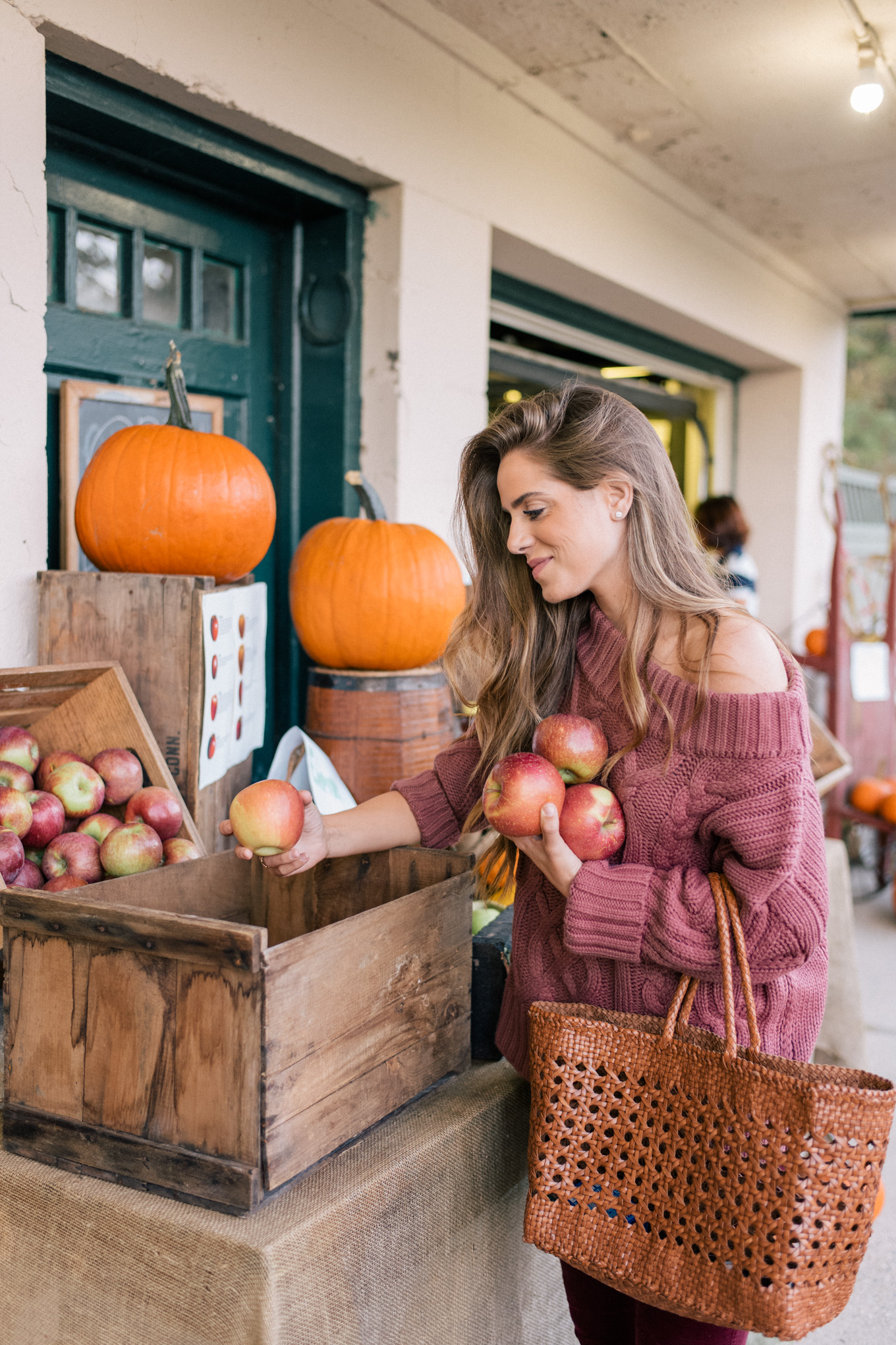 gmg-new-england-fall-style-1009638