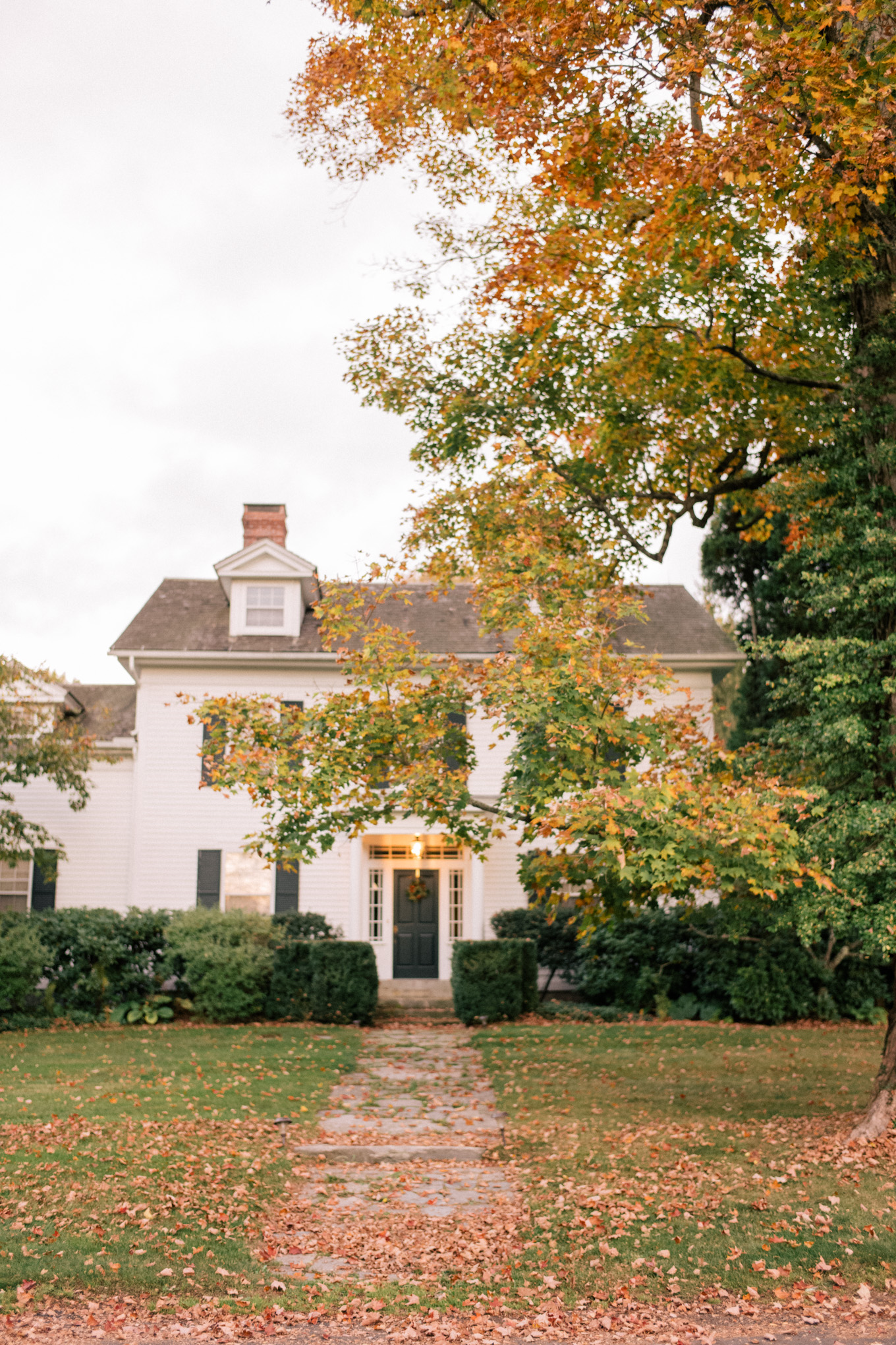 gmg-new-england-fall-style-1009660