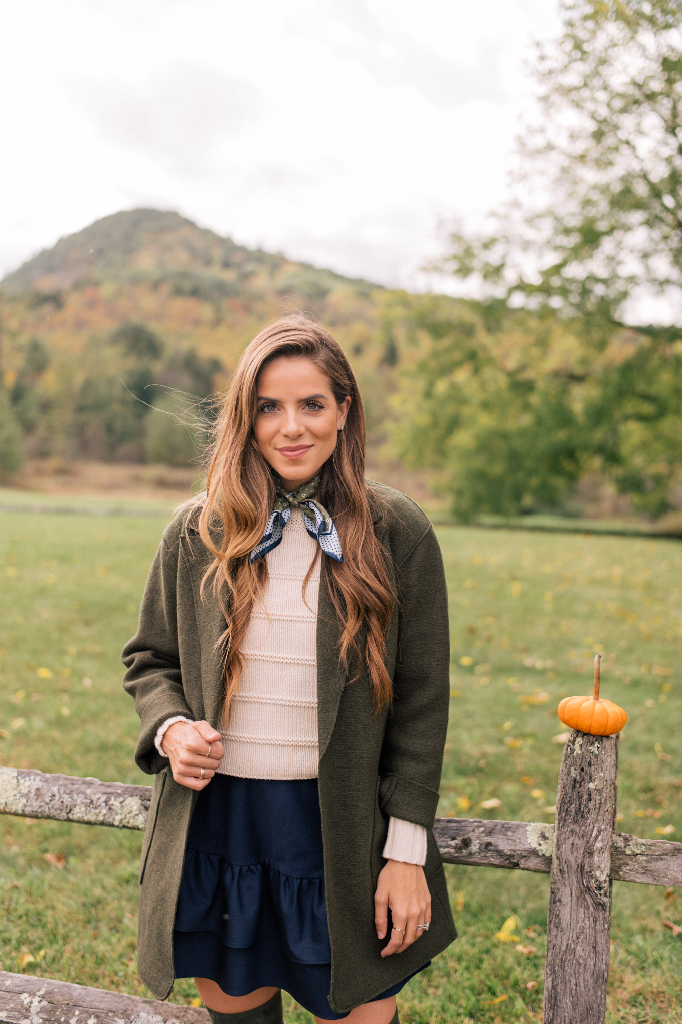 gmg-otk-boots-nordstrom-fall-outfit-1000266