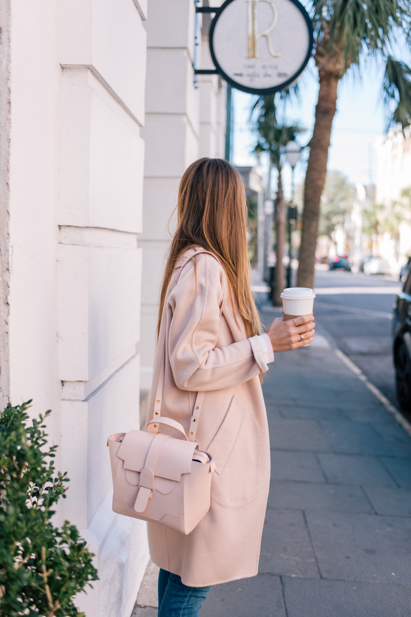 gmg-four-looks-one-bag-1000750