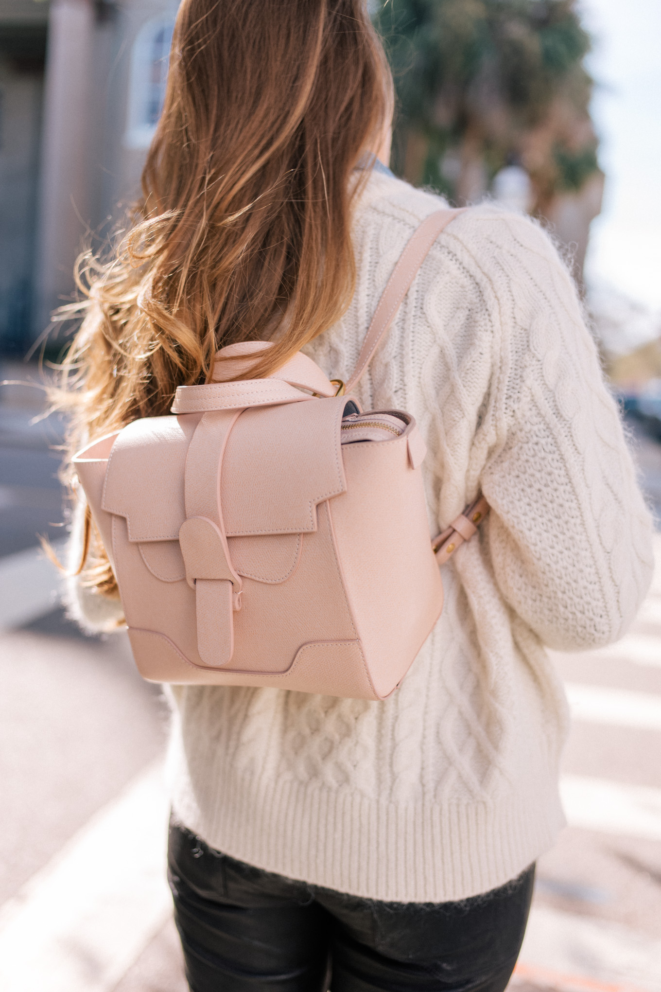 gmg-four-looks-one-bag-1009892