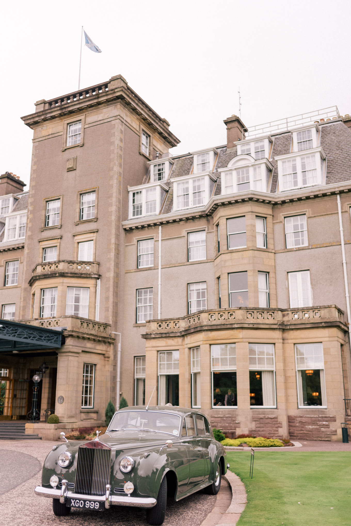 gmg-scotland-fall-trip- gleneagles-1005235