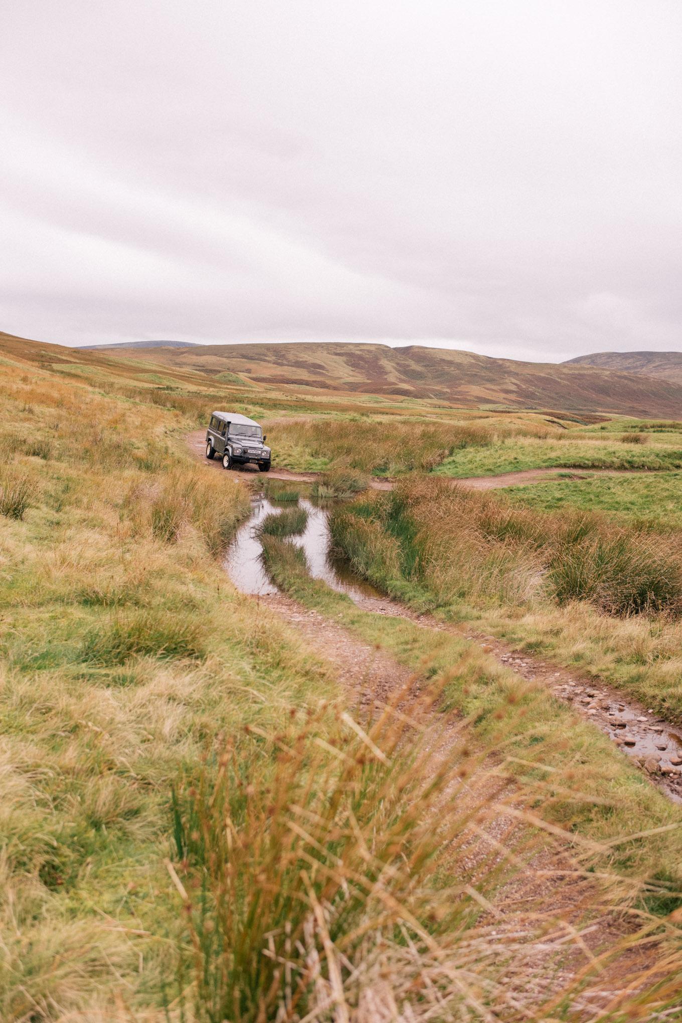 gmg-scotland-fall-trip- gleneagles-1005358