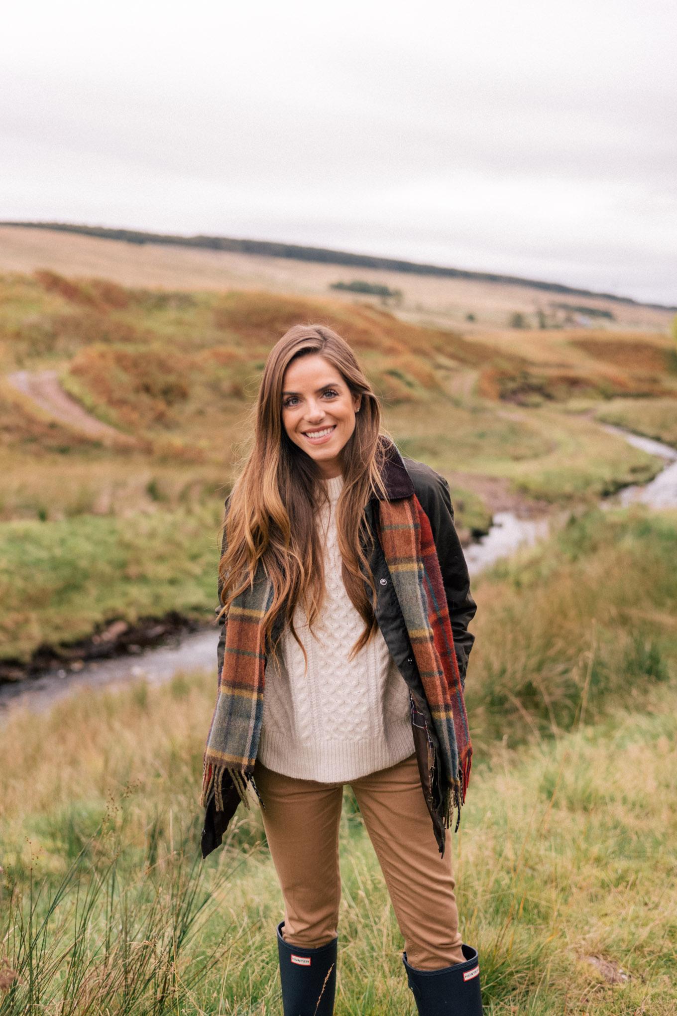 gmg-scotland-fall-trip- gleneagles-1005692