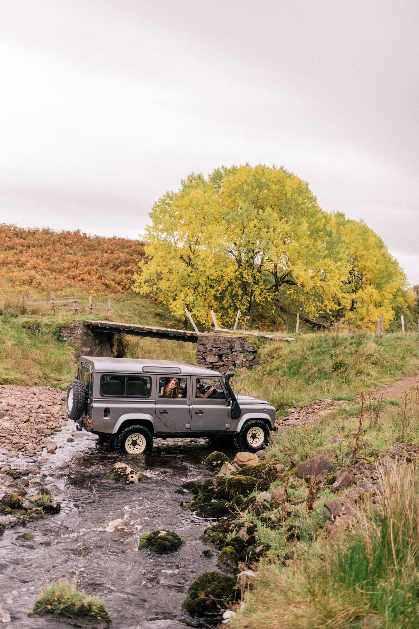 gmg-scotland-fall-trip- gleneagles-1005794