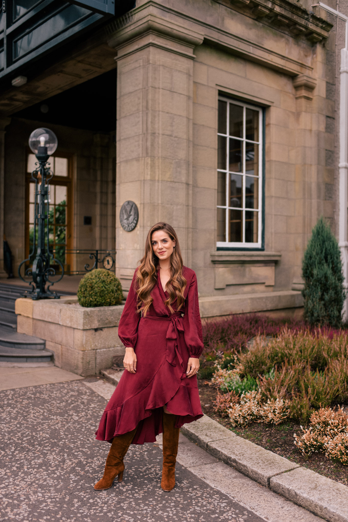 gmg-scotland-fall-trip- gleneagles-1006011