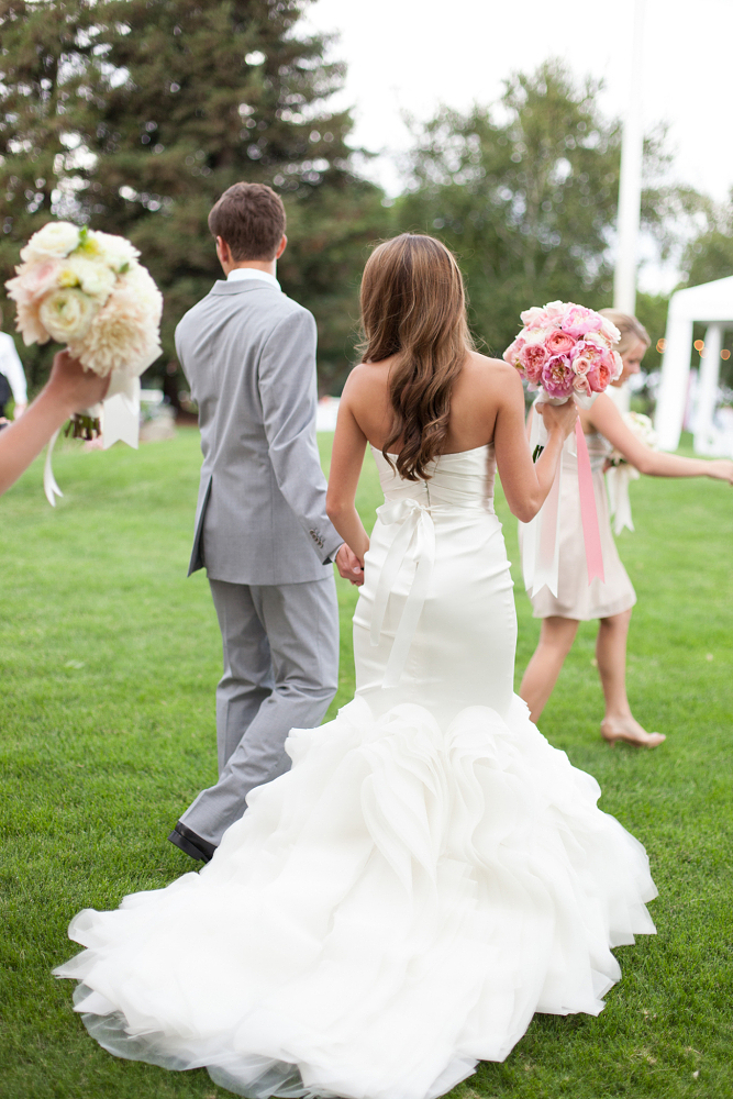julia engel wedding
