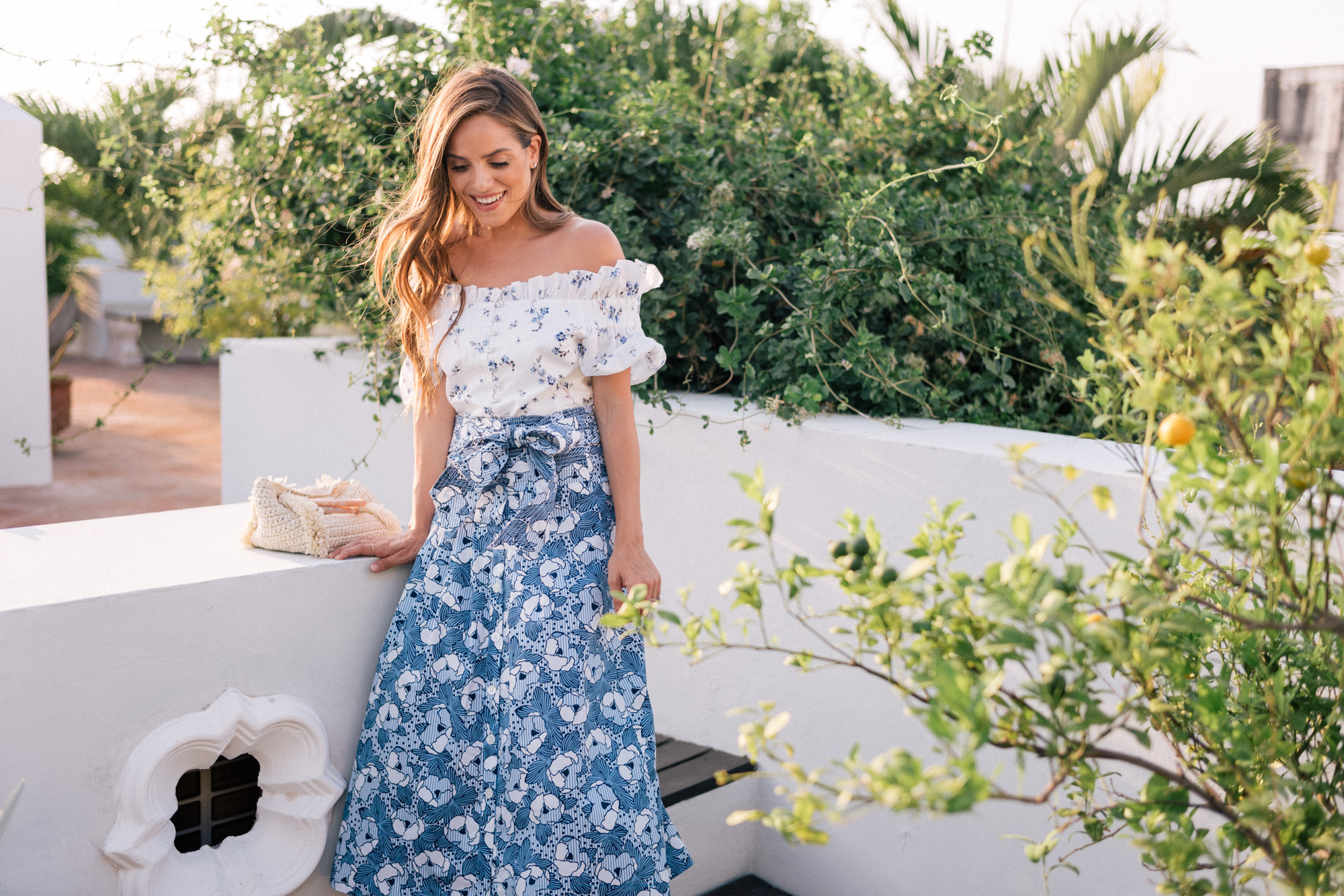 Vacation Pieces That Go From Day To Night Gal Meets Glam Bloglovin
