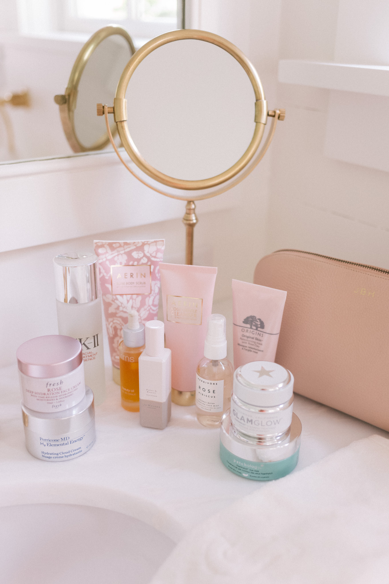 Answering The Top Beauty Related Questions I Get Asked - Gal