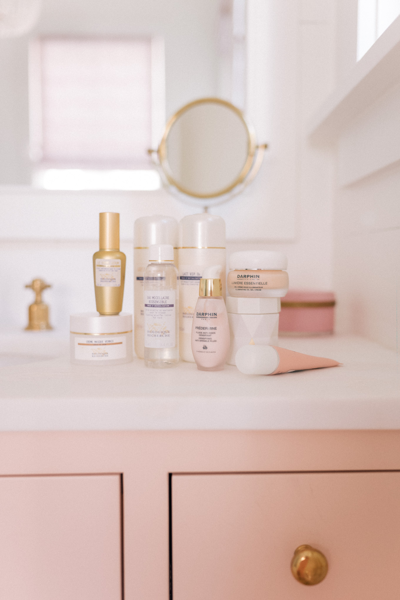 My Skincare Routine That's Changed My Skin - Gal Meets Glam