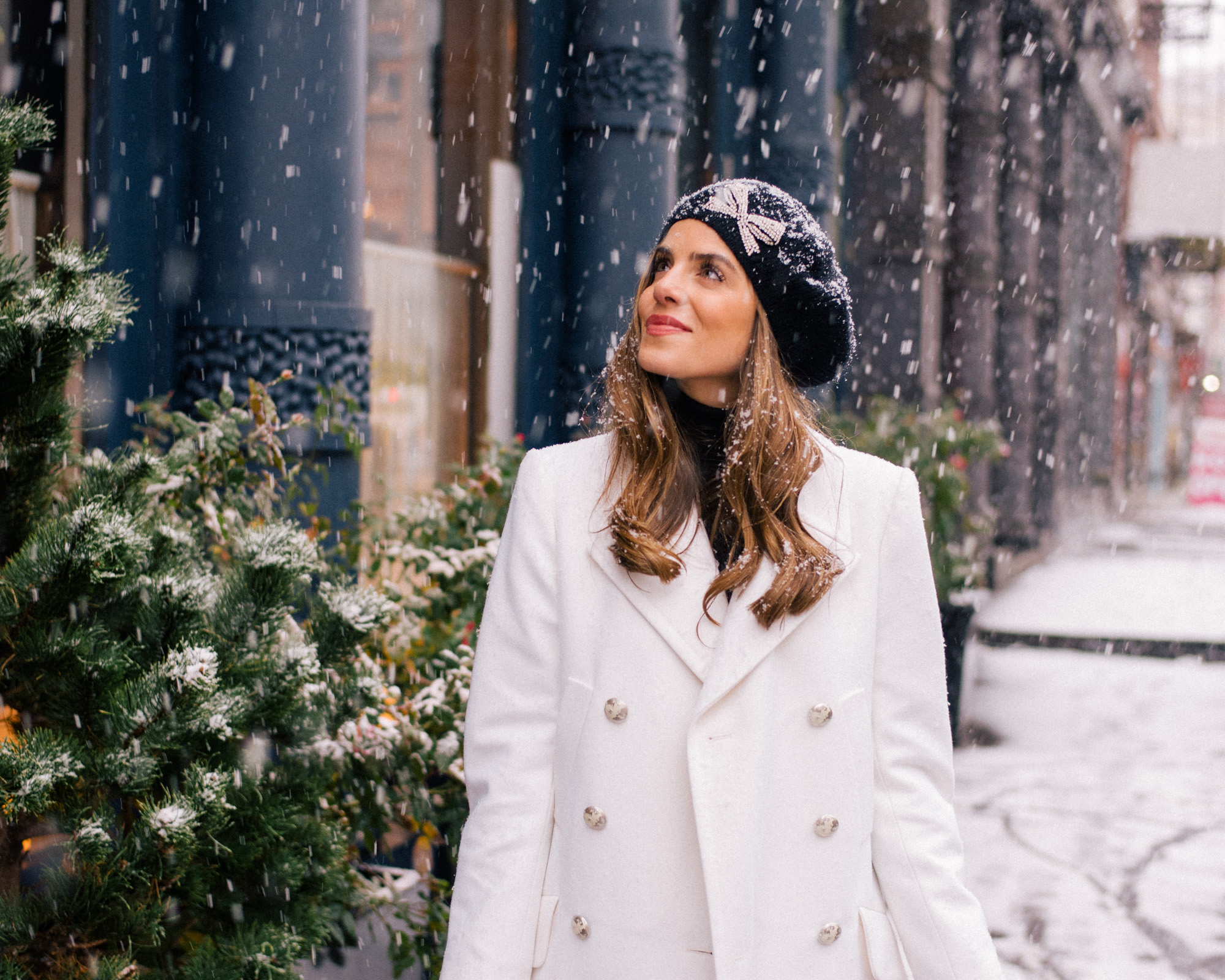 1effe20e1f2 What To Layer With This Winter - Gal Meets Glam