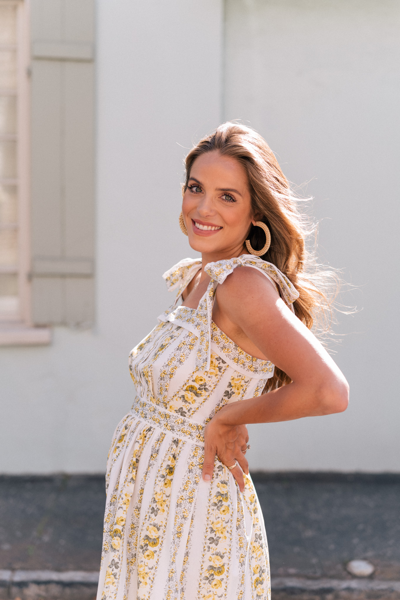 0c97be7856d Gal Meets Glam - A Charleston Based Style and Beauty Blog by Julia Engel