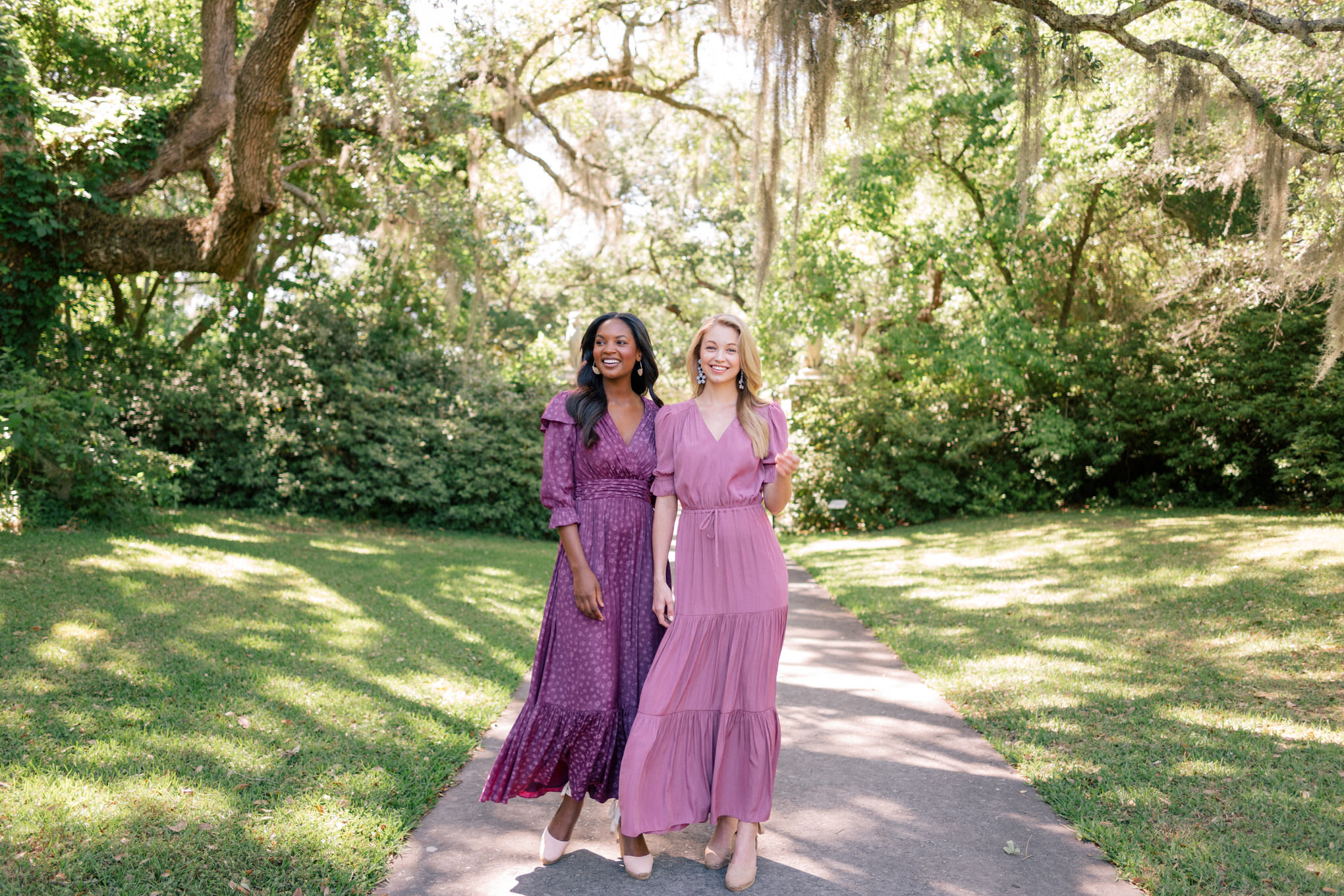 Gal Meets Glam - A Charleston Based Style and Beauty Blog by Julia Engel