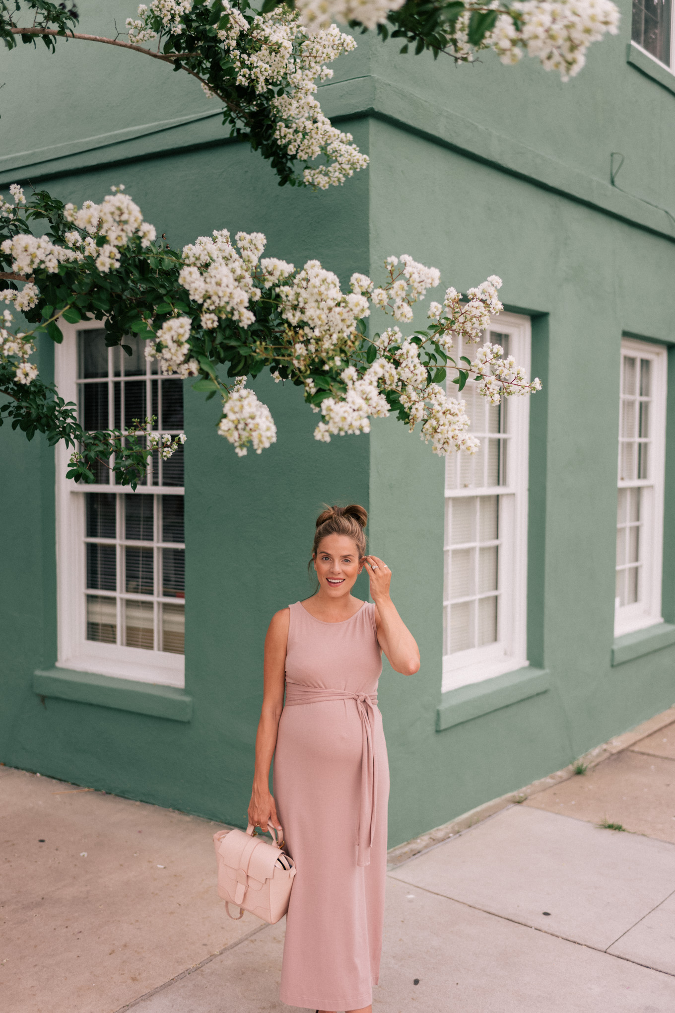 3e6c93f09e7 Gal Meets Glam - A Charleston Based Style and Beauty Blog by Julia Engel