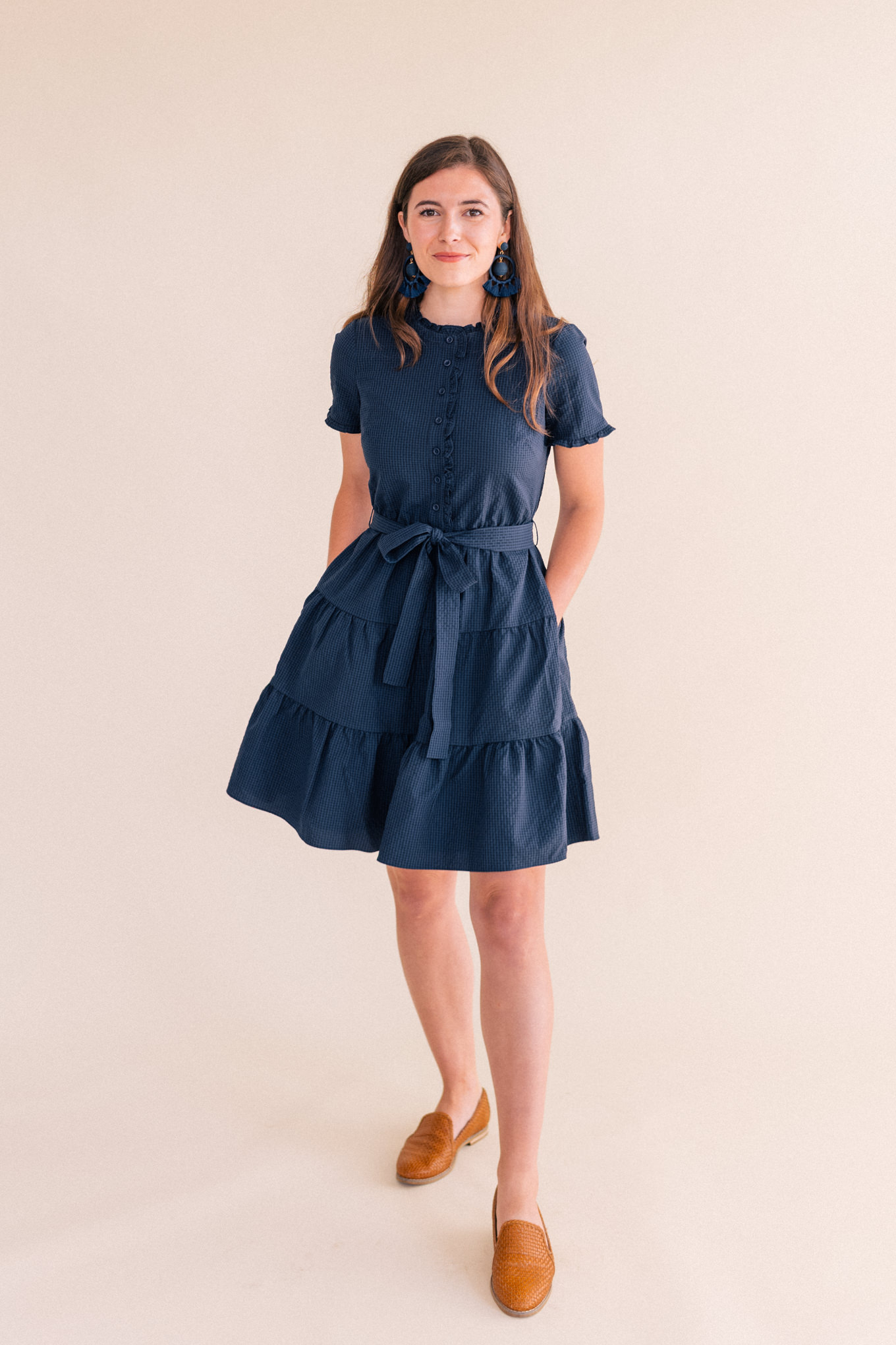 august office dresses