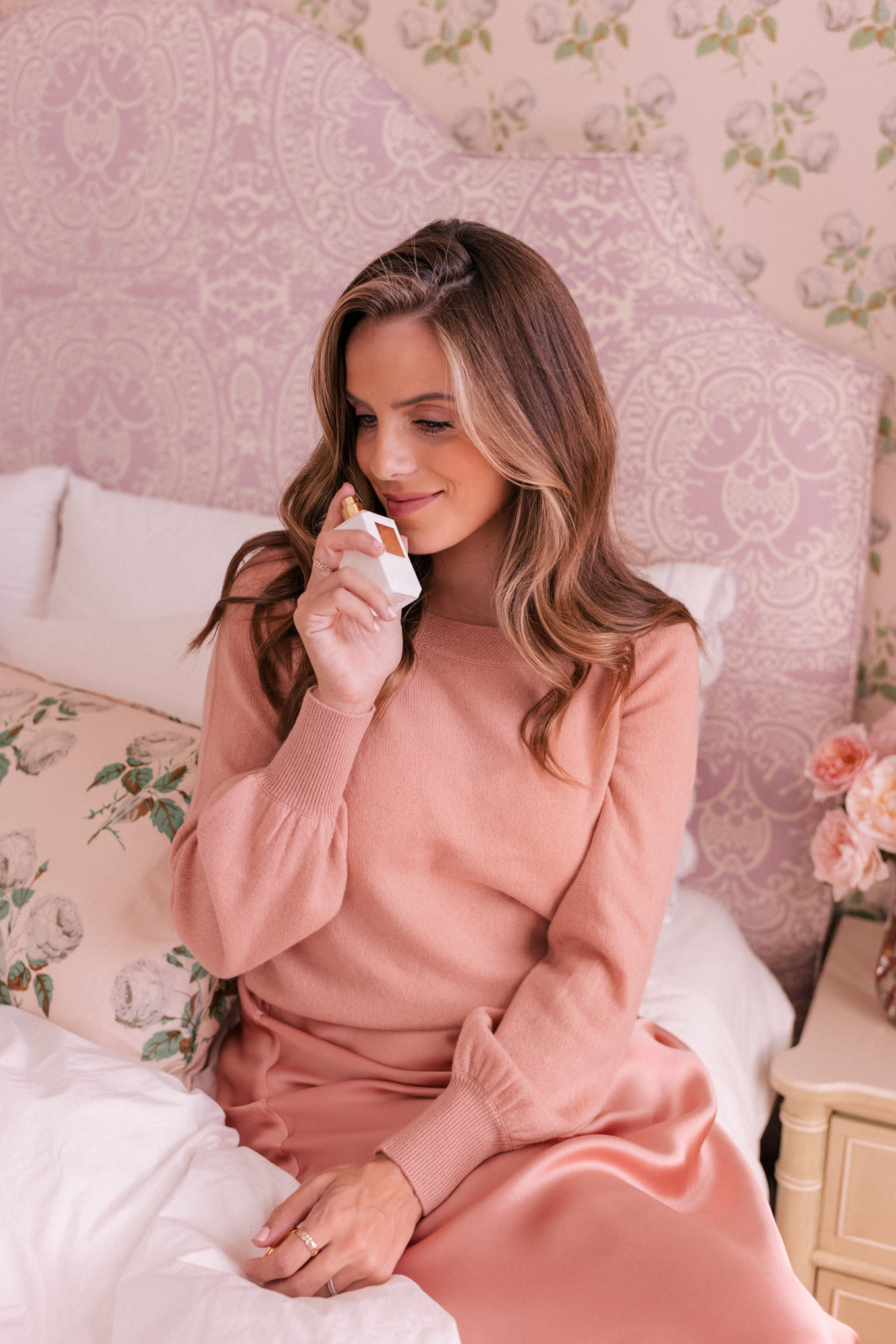 aerin rose fragrance
