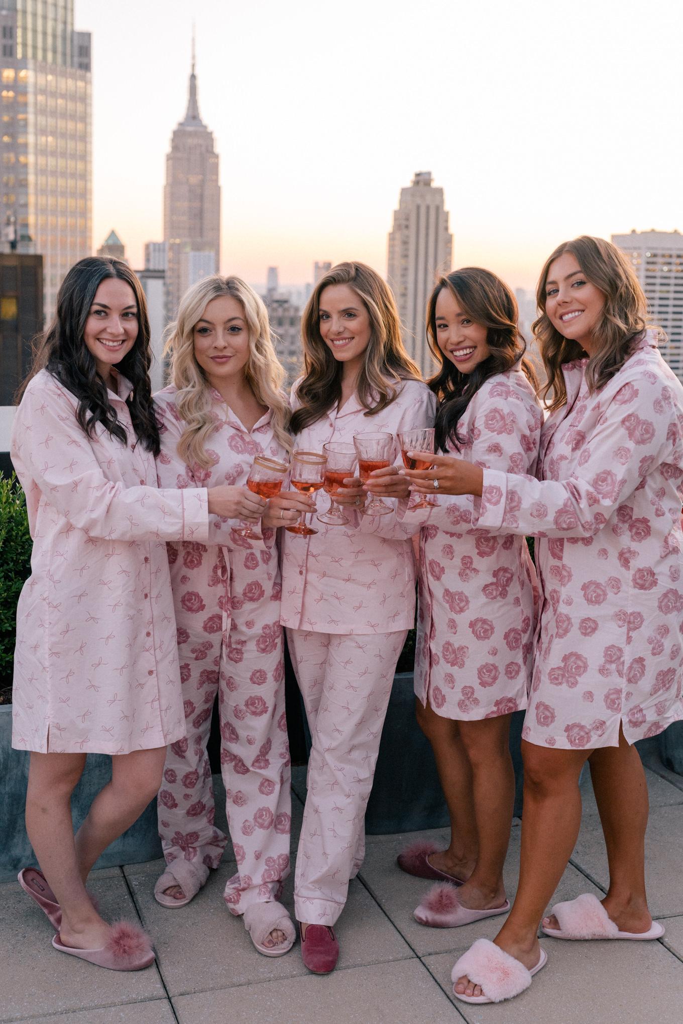 pajamas pjs sleepwear